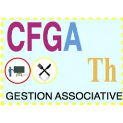 CFGA 26-29 NOV. '18