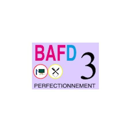BAFA 1