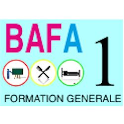 BAFA1 - 19-26 OCTOBRE '19