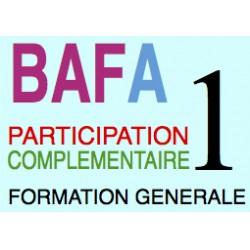 Participation Complémentaire HORS71
