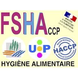 FSHA - 25-26 MARS '19