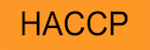 Image%20Orange%20HACCP.png